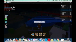 play roblox and it is 360