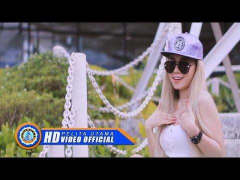 Rheyna Morena - SORRY CIN ( Official Music Video ) [HD]
