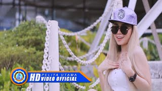Download lagu Rheyna Morena - SORRY CIN ( Official Music Video ) [HD]