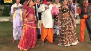 बुंदेली राई | Karila Ki Jawabi Rai Vol 7 | By Deshraj Narvariya, | Dehati Devotional Song