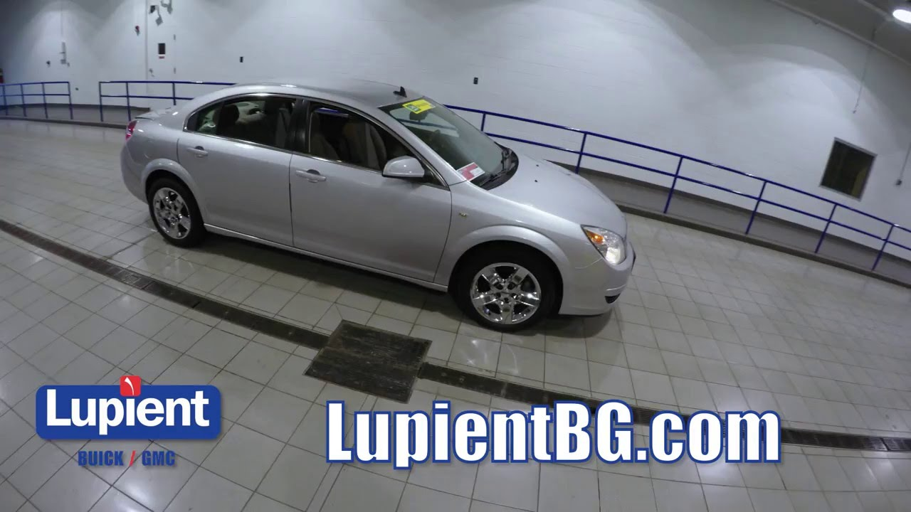 minneapolis buick mn source apple valley gmc in and