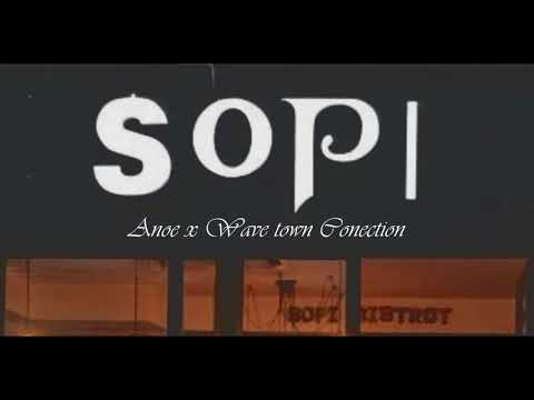 S.O.P.I - Anoe Drakel X Abunawas X Wave Town Conection