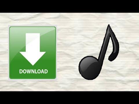 Skąd ściągnąć muzyke za darmo i bez logowania