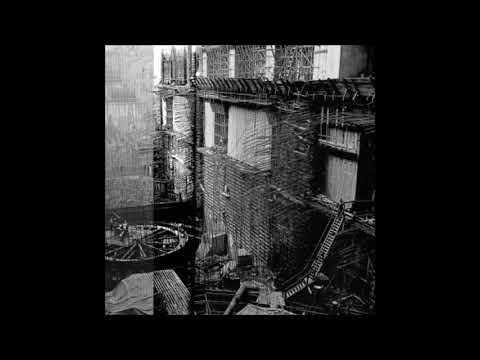 Harmonious Thelonious - Apakapa [TTT059]