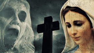 Zjawa z Medjugorje - cud, demon, czy mistyfikacja?