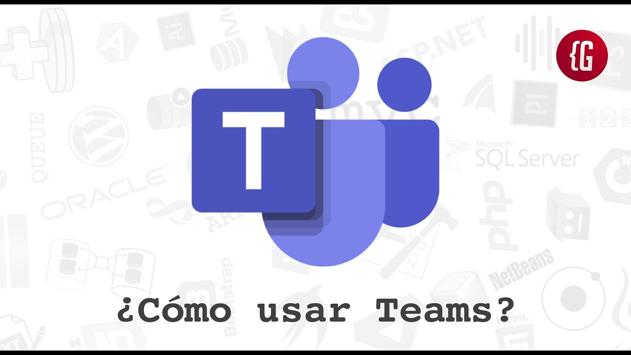 microsoft teams manual pdf