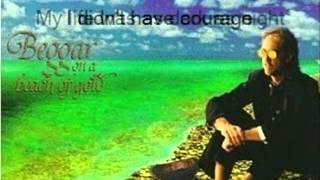 Mike and the Mechanics - Beggar on a Beach of Gold + Lyrics