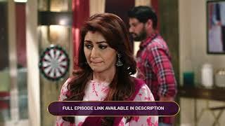 Ep - 1926   Kumkum Bhagya   Zee TV Show   Watch Full Episode on Zee5-Link in Description
