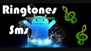 Minion SMS Ringtone