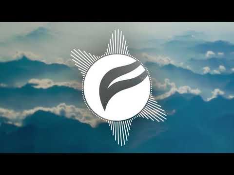 Fluex - Daylight (Airbeat One Anthem 2018)