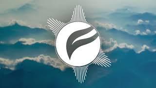 Gambar cover Fluex - Daylight (Airbeat One Anthem 2018)