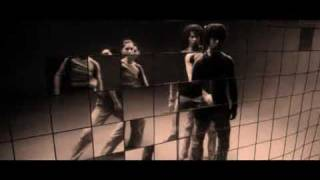 Watch Groove Armada Suntoucher video