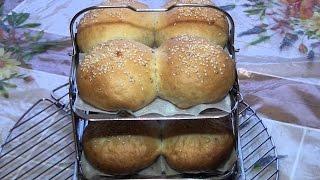 Как приготовить булочки с сыром и луком в хлебопечке Рецепты для хлебопечек