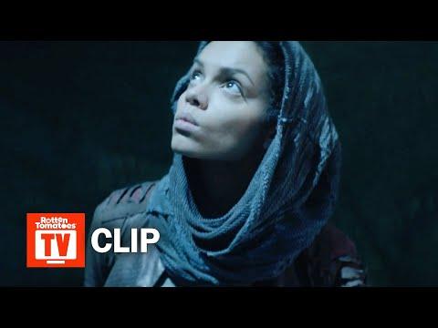 Krypton S01E09 Clip | 'Doomsday' | Rotten Tomatoes TV