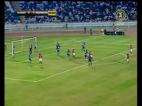 Bambang pamungkas goals