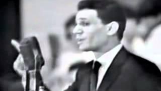 الاغنية الوطنية بلدى يا بلدى - عبد الحليم حافظ -23 يوليو 1964