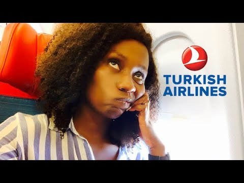 """turkish-airlines-economy-class-is-""""worse""""-to-africa??-