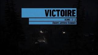 Tom Clancy's Ghost Recon® Wildlands_20180906232728