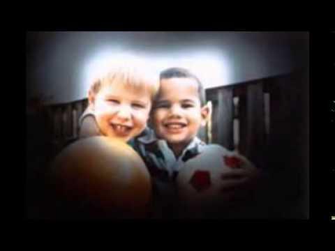 Loss Vision - YouTube