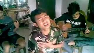 INGIN BERSAMA lagu indonesia, gudang lagu indonesia new RADIANCE band music