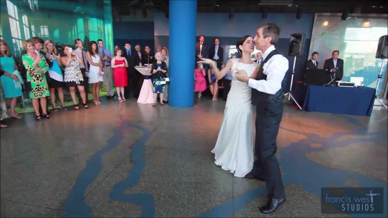 Perfect Wedding Song