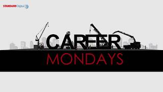 How your personal brand can lead to career success |  CAREER MONDAY