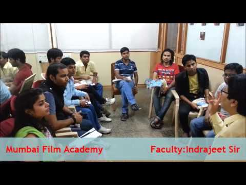 Learn Classical, Playback Singing in Mumbai Film Academy with Recording, Instrumental Music