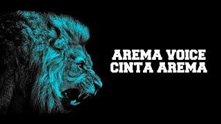 Download Mp3 Arema Voice - Cinta Arema Videolyrics