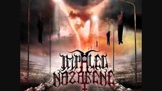 Watch Impaled Nazarene Rhetoric Infernal video