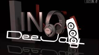 DJ LINO  (REMIX) HADOKEN