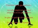 Frases de la pelicula El Secreto, Ley de la Atracción