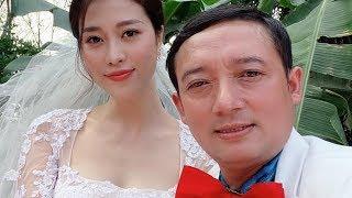 Phim Hài Chiến Thắng - Bình Trọng - Quang Tèo Mới Nhất 2020 - Hài Làng ế Vợ 6 Full