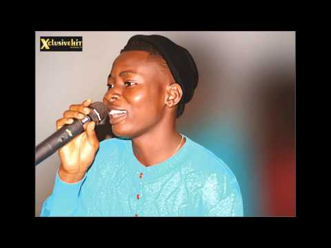 A2une - BaBy Mi (Official 2015)