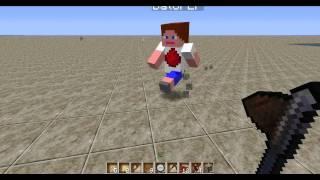[TuT] WorldGuard Bukkit Plugin Minecraft für Nitrado + Grundstücke protecten [Ger] [HD]