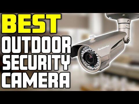 5-best-outdoor-security-camera-in-2020