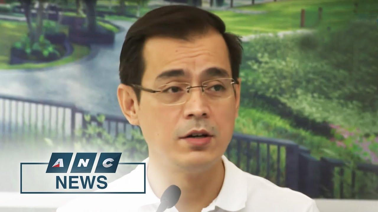 Download Can Isko Moreno beat Duterte? | ANC