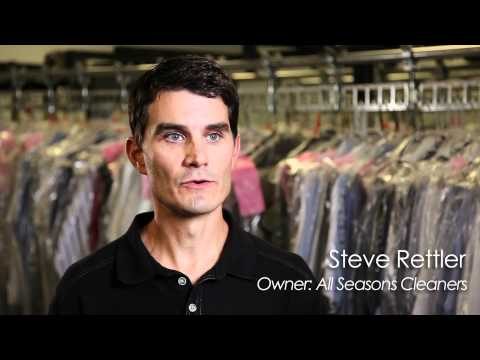 Cleaner Business Systems Testimonial