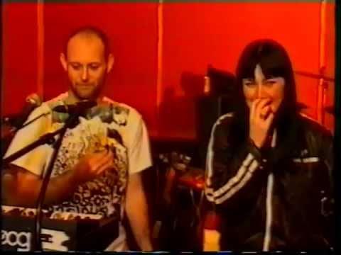Synths Add N to X Rick Wakeman Orbital Vince Clarke