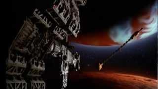 ∆AIMON - AMEN (SKELETONKIDS Remix) VIDEO