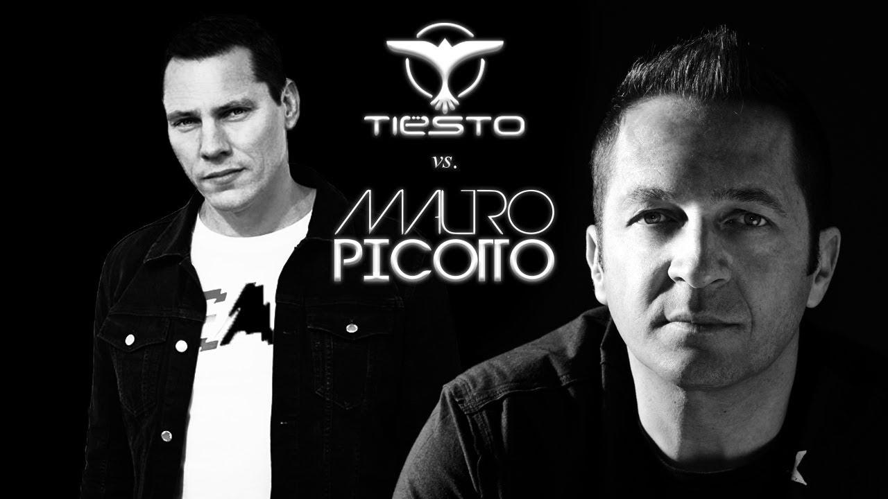 MAURO PICOTTO MEGAMIX MIXED BY DJ VIVATT СКАЧАТЬ БЕСПЛАТНО