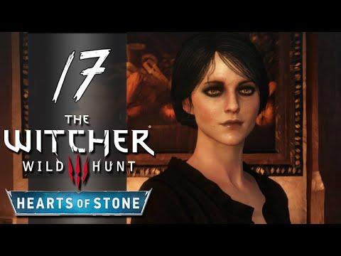 3 scenes with stone:
