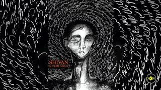 Shahin Najafi - Shivan شیون - شاهین نجفی