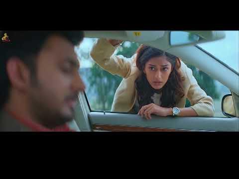Virattu Full Tamil Movie |  Sujiv, Erica Fernandes