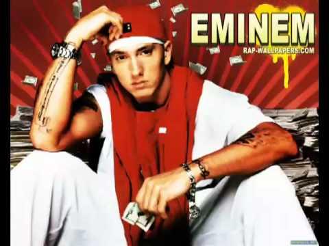 Eminem CURTAIN CALL THE HITS Album DOWNLOAD 7f12583113341d3b931 7fee ...