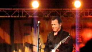 Tommy Castro - Lucky In Love - New Morning (Paris)