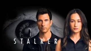 Stalker Episode 6 Song ''Love Is A Battlefield''