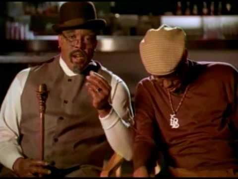 Nate Dogg RIP ft Warren G  Nobody Does It Better