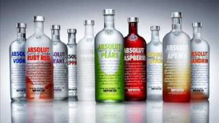 Mittekill -  Wasser oder Wodka