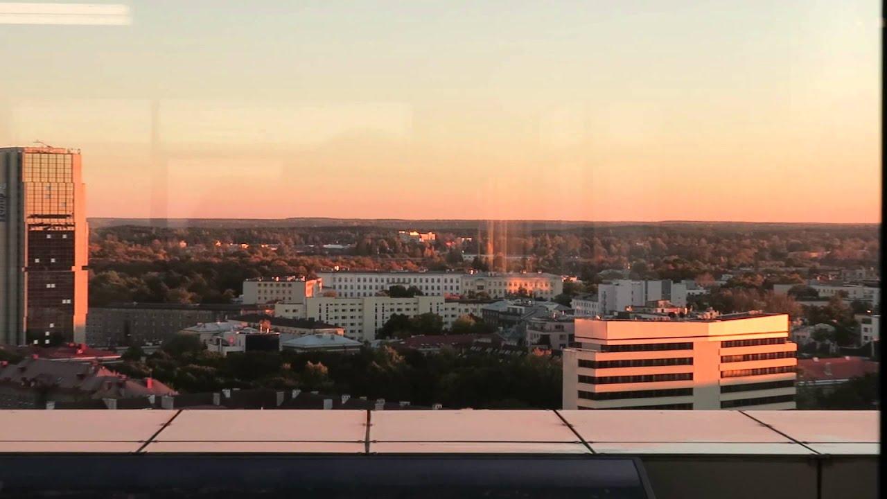 Sokos Tallinna