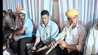 Abdelmoula El Abbassi - Dzair Ya Bladi
